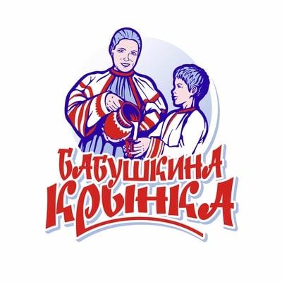 ОАО «Бабушкина крынка»