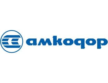 ОАО «Амкодор»