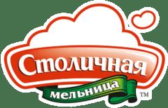 ОАО «Минский комбинат хлебопродуктов»